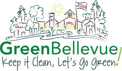 Green Bellevue