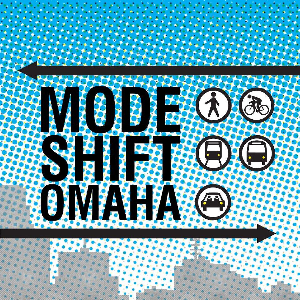 Mode Shift Omaha