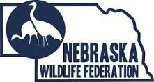 Nebraska Wildlife Federation