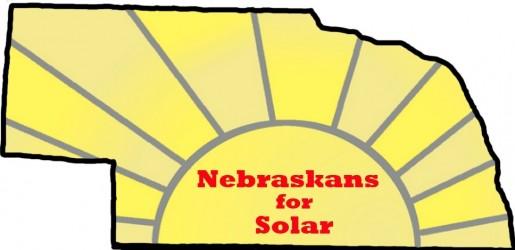 Nebraskans for Solar