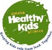 Omaha Healthy Kids Alliance