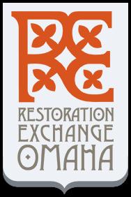 Restoration Exchange Omaha