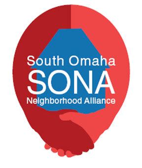South Omaha Neighborhood Alliance