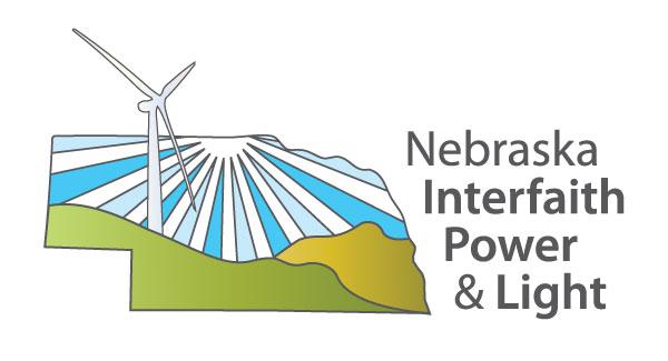 Nebraska Interfaith Power & Light