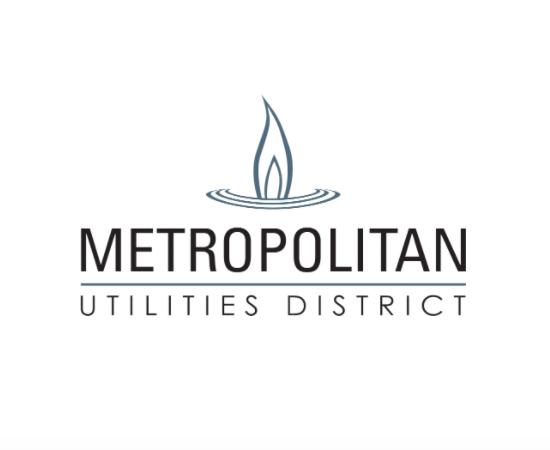 Metropolitan Utilities District