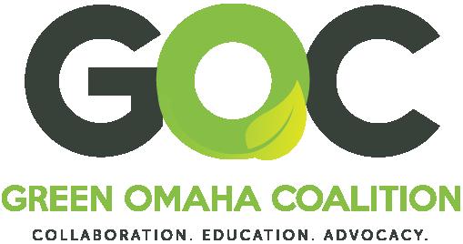 Green Omaha Coalition