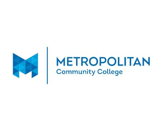 Metropolitan Commuity College