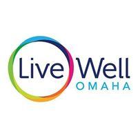 Live Well Omaha