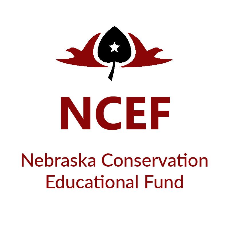 Nebraska State Recycling Association