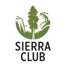 Nebraska Sierra Club