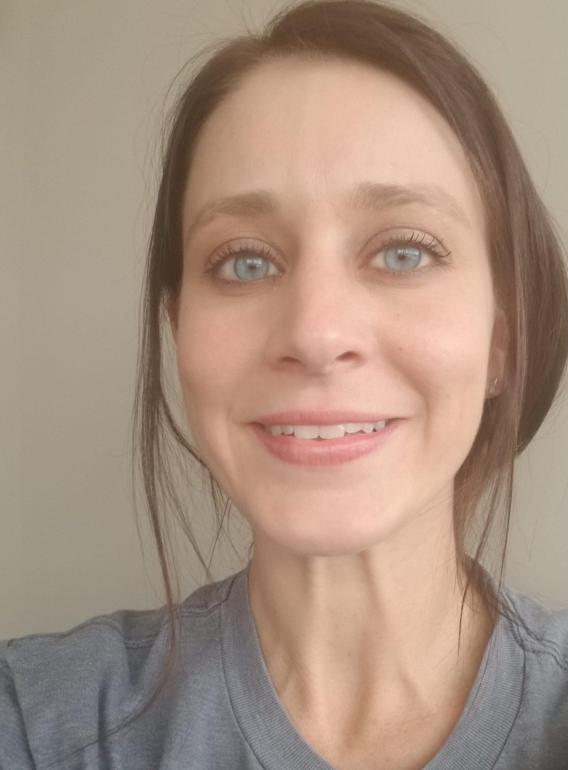 Kelly Szurpicki