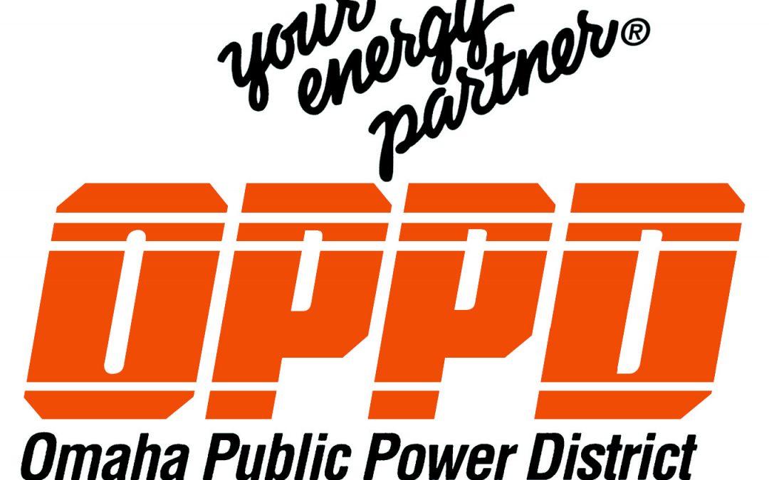 Member News: OPPD Sustainability Highlights